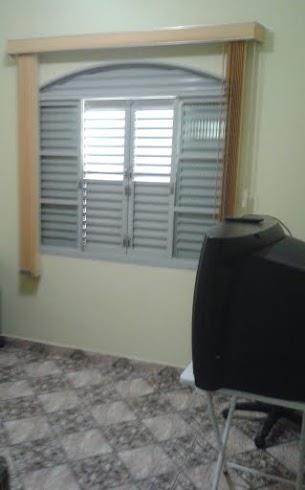 FOTO10 - Casa 4 quartos à venda Itatiba,SP Vila Cassaro - R$ 742.000 - CA0663 - 12
