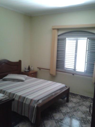 FOTO12 - Casa 4 quartos à venda Itatiba,SP Vila Cassaro - R$ 742.000 - CA0663 - 14