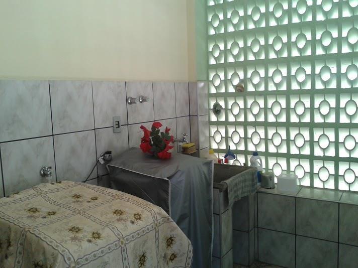 FOTO15 - Casa 4 quartos à venda Itatiba,SP Vila Cassaro - R$ 742.000 - CA0663 - 17