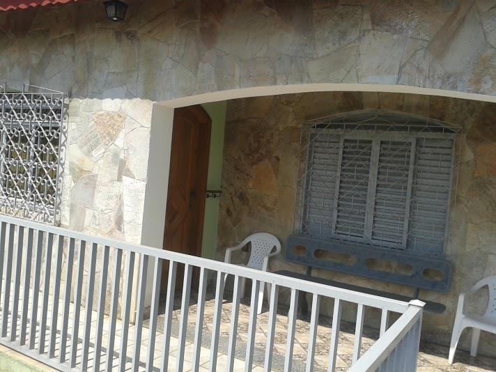 FOTO2 - Casa 4 quartos à venda Itatiba,SP Vila Cassaro - R$ 742.000 - CA0663 - 4