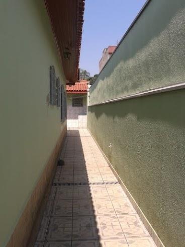 FOTO3 - Casa 4 quartos à venda Itatiba,SP Vila Cassaro - R$ 742.000 - CA0663 - 5