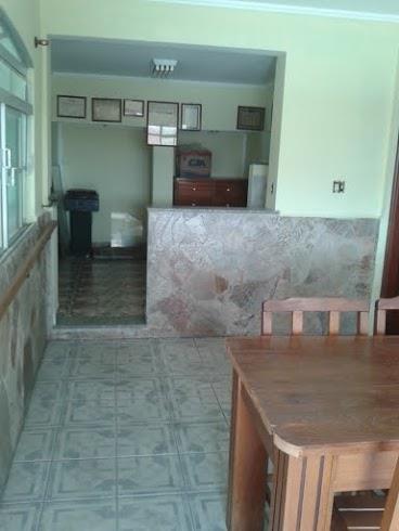FOTO4 - Casa 4 quartos à venda Itatiba,SP Vila Cassaro - R$ 742.000 - CA0663 - 6