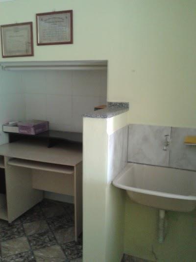 FOTO5 - Casa 4 quartos à venda Itatiba,SP Vila Cassaro - R$ 742.000 - CA0663 - 7