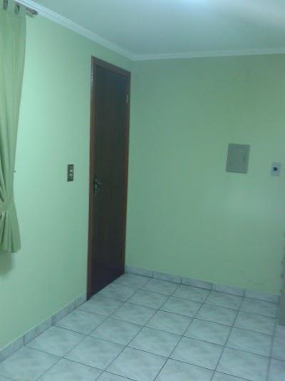 FOTO6 - Casa 4 quartos à venda Itatiba,SP Vila Cassaro - R$ 742.000 - CA0663 - 8
