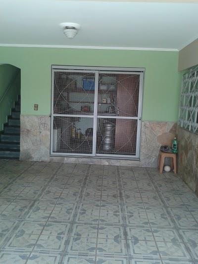 FOTO7 - Casa 4 quartos à venda Itatiba,SP Vila Cassaro - R$ 742.000 - CA0663 - 9