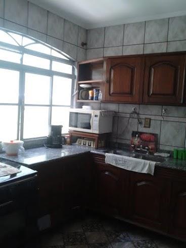 FOTO8 - Casa 4 quartos à venda Itatiba,SP Vila Cassaro - R$ 742.000 - CA0663 - 10