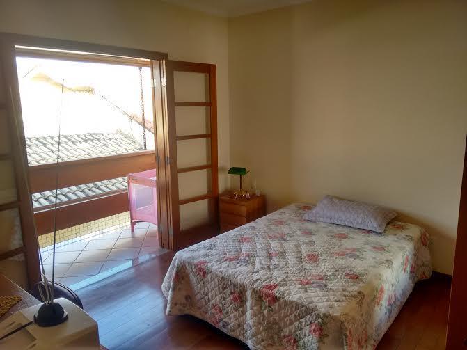 FOTO11 - Casa 4 quartos à venda Itatiba,SP - R$ 689.000 - CA0705 - 13