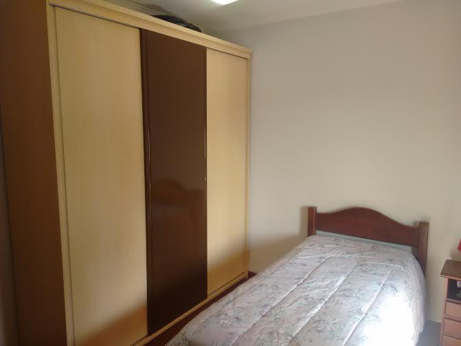 FOTO15 - Casa 4 quartos à venda Itatiba,SP - R$ 689.000 - CA0705 - 17