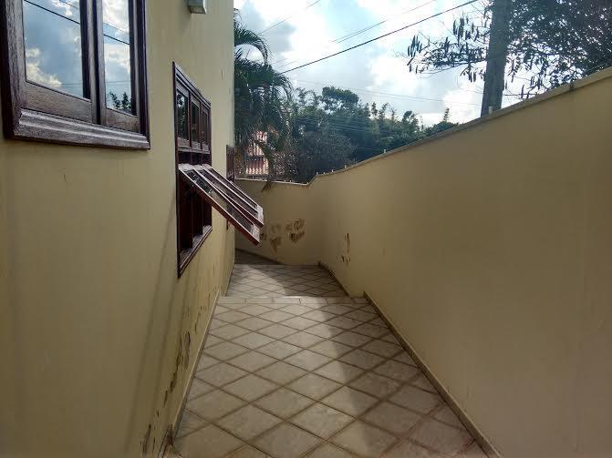 FOTO16 - Casa 4 quartos à venda Itatiba,SP - R$ 689.000 - CA0705 - 18