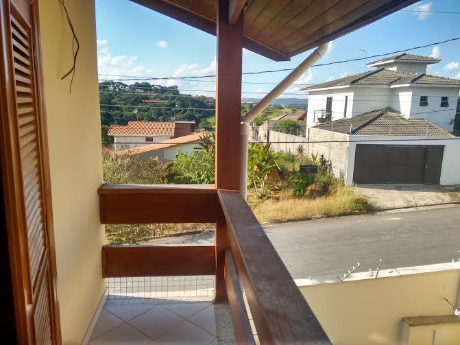 FOTO17 - Casa 4 quartos à venda Itatiba,SP - R$ 689.000 - CA0705 - 19