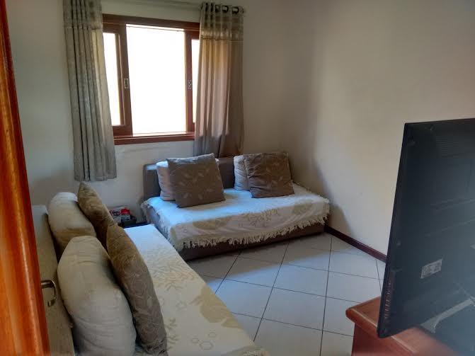 FOTO18 - Casa 4 quartos à venda Itatiba,SP - R$ 689.000 - CA0705 - 20