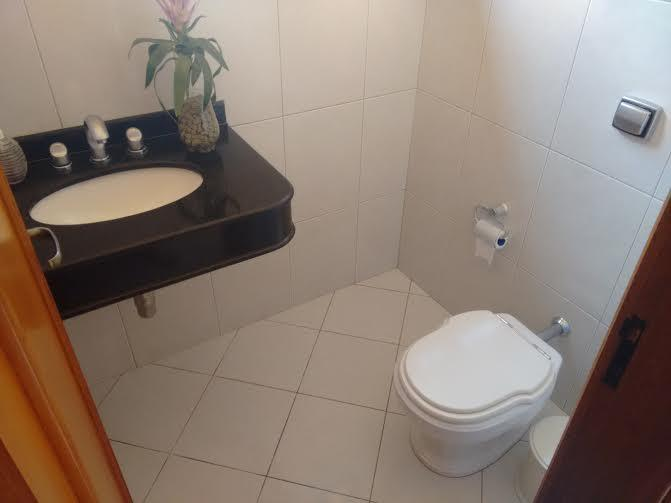 FOTO19 - Casa 4 quartos à venda Itatiba,SP - R$ 689.000 - CA0705 - 21