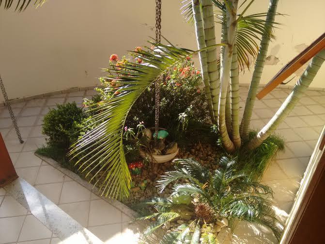 FOTO20 - Casa 4 quartos à venda Itatiba,SP - R$ 689.000 - CA0705 - 22