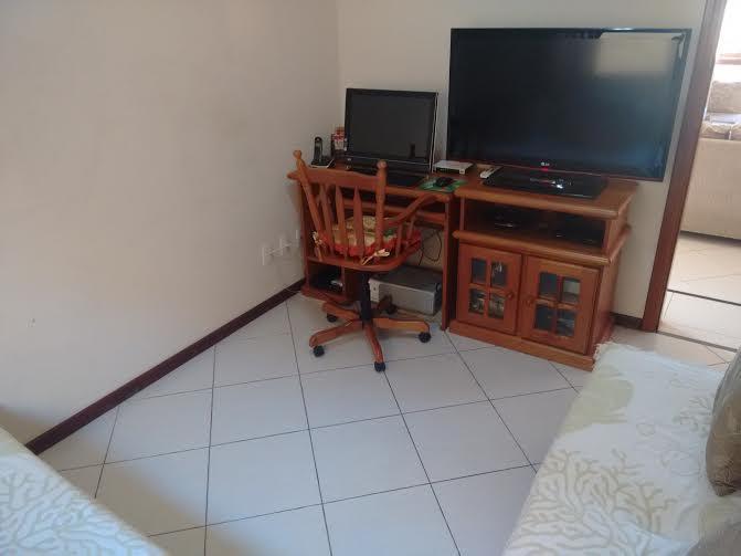 FOTO21 - Casa 4 quartos à venda Itatiba,SP - R$ 689.000 - CA0705 - 23