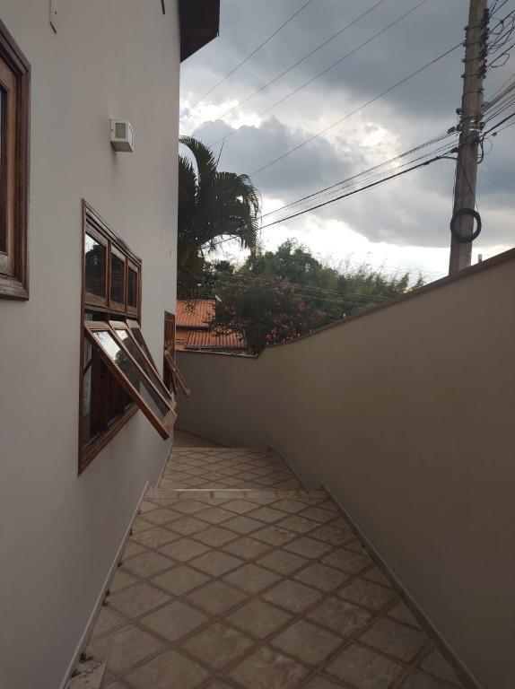 FOTO22 - Casa 4 quartos à venda Itatiba,SP - R$ 689.000 - CA0705 - 24