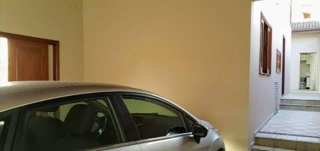 FOTO23 - Casa 4 quartos à venda Itatiba,SP - R$ 689.000 - CA0705 - 25