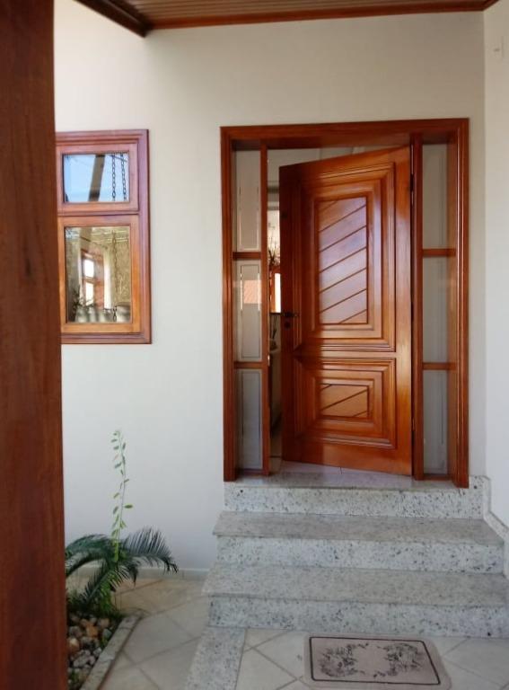 FOTO24 - Casa 4 quartos à venda Itatiba,SP - R$ 689.000 - CA0705 - 26