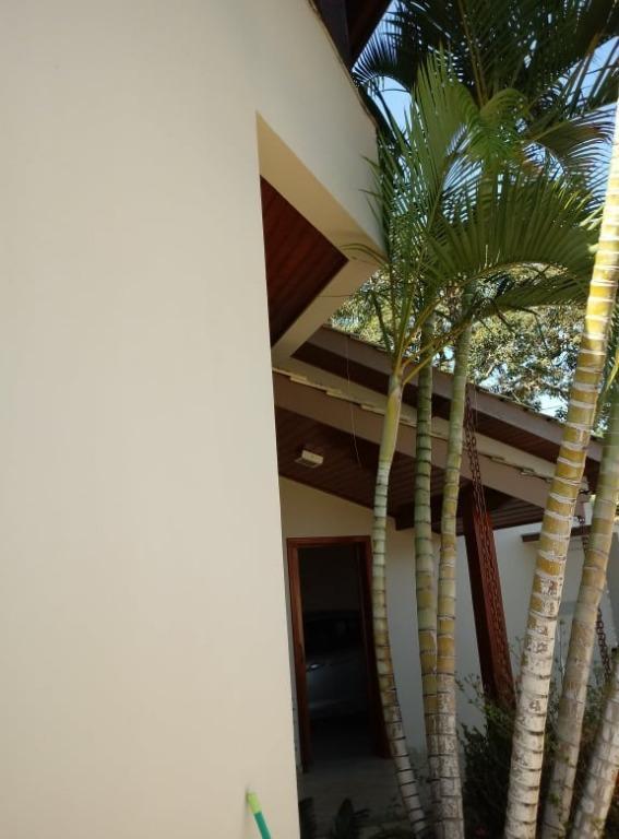FOTO25 - Casa 4 quartos à venda Itatiba,SP - R$ 689.000 - CA0705 - 27