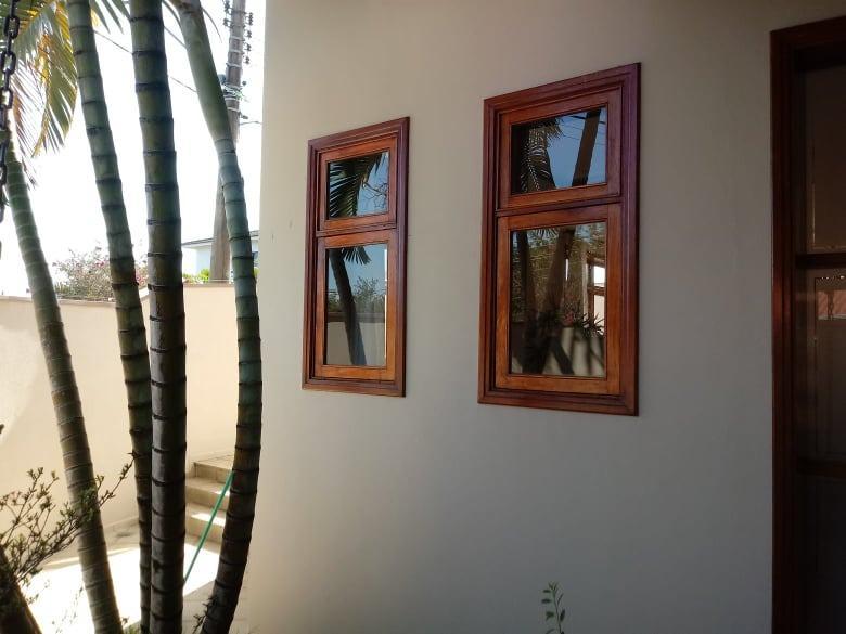 FOTO26 - Casa 4 quartos à venda Itatiba,SP - R$ 689.000 - CA0705 - 28