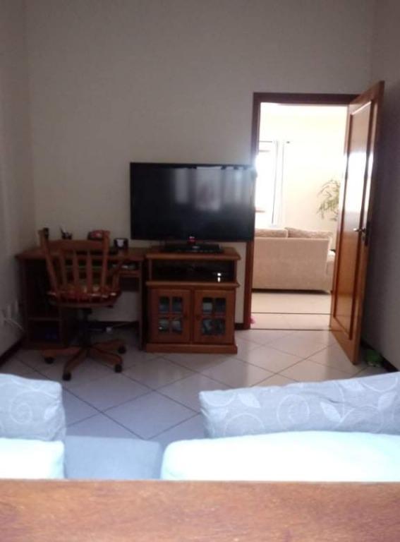 FOTO27 - Casa 4 quartos à venda Itatiba,SP - R$ 689.000 - CA0705 - 29