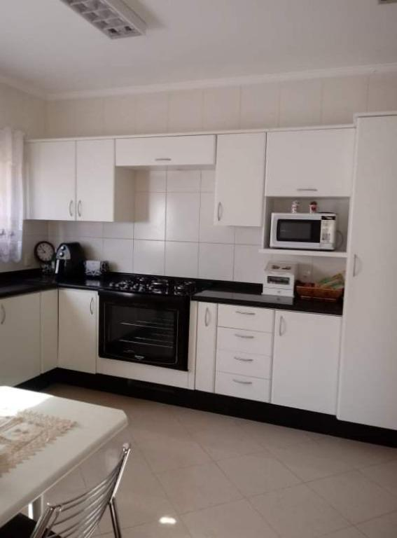 FOTO30 - Casa 4 quartos à venda Itatiba,SP - R$ 689.000 - CA0705 - 32