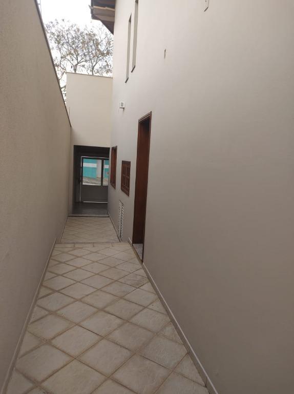 FOTO32 - Casa 4 quartos à venda Itatiba,SP - R$ 689.000 - CA0705 - 34