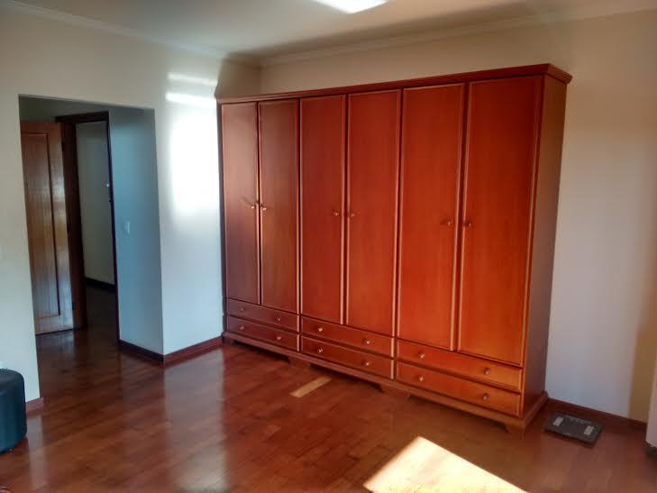 FOTO4 - Casa 4 quartos à venda Itatiba,SP - R$ 689.000 - CA0705 - 6