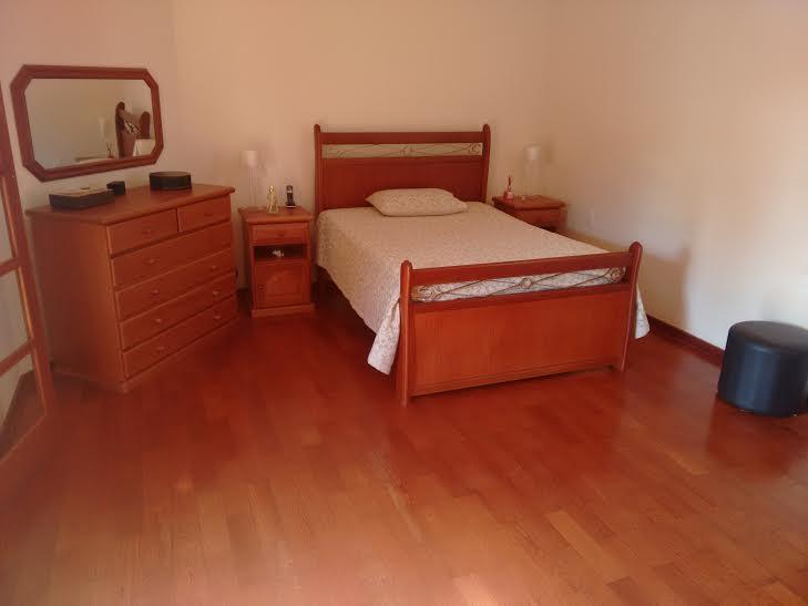 FOTO6 - Casa 4 quartos à venda Itatiba,SP - R$ 689.000 - CA0705 - 8