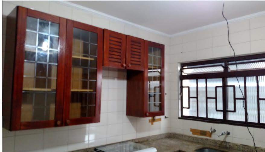 FOTO10 - Casa 3 quartos à venda São Paulo,SP - R$ 700.000 - CA0708 - 12