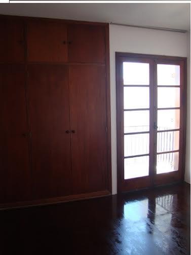 FOTO12 - Casa 3 quartos à venda São Paulo,SP - R$ 700.000 - CA0708 - 14