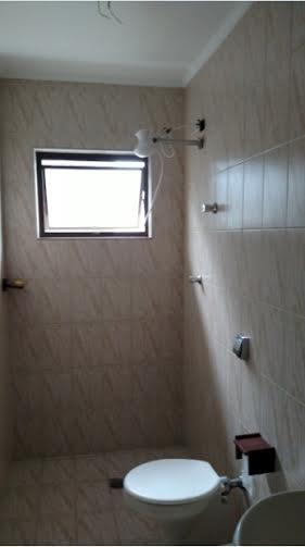 FOTO13 - Casa 3 quartos à venda São Paulo,SP - R$ 700.000 - CA0708 - 15