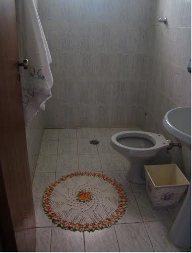 FOTO14 - Casa 3 quartos à venda São Paulo,SP - R$ 700.000 - CA0708 - 16
