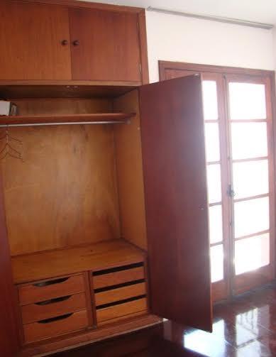 FOTO15 - Casa 3 quartos à venda São Paulo,SP - R$ 700.000 - CA0708 - 17