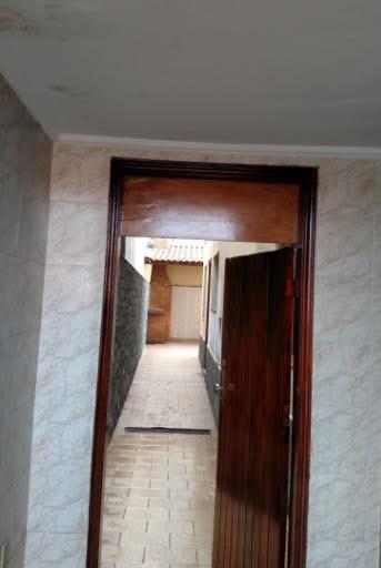FOTO2 - Casa 3 quartos à venda São Paulo,SP - R$ 700.000 - CA0708 - 4