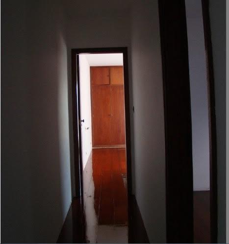 FOTO3 - Casa 3 quartos à venda São Paulo,SP - R$ 700.000 - CA0708 - 5