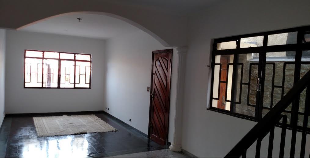 FOTO4 - Casa 3 quartos à venda São Paulo,SP - R$ 700.000 - CA0708 - 6