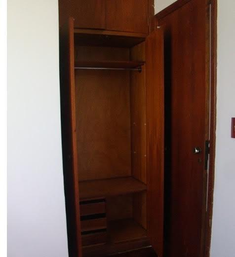 FOTO6 - Casa 3 quartos à venda São Paulo,SP - R$ 700.000 - CA0708 - 8