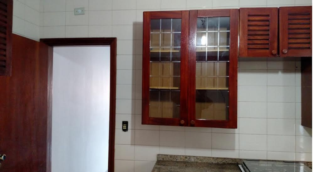 FOTO9 - Casa 3 quartos à venda São Paulo,SP - R$ 700.000 - CA0708 - 11
