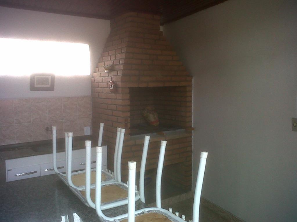 FOTO10 - Casa 3 quartos à venda Morungaba,SP Buenopolis - R$ 265.000 - CA0711 - 12