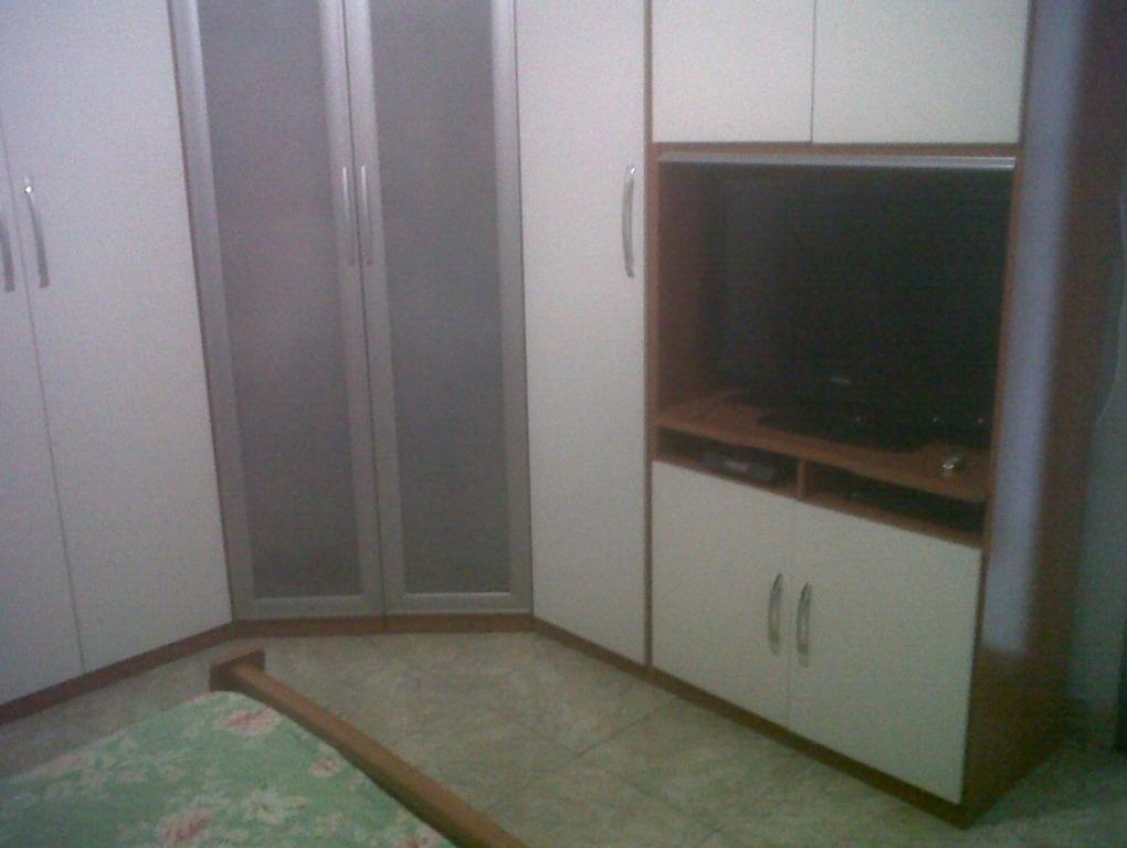 FOTO7 - Casa 3 quartos à venda Morungaba,SP Buenopolis - R$ 265.000 - CA0711 - 9