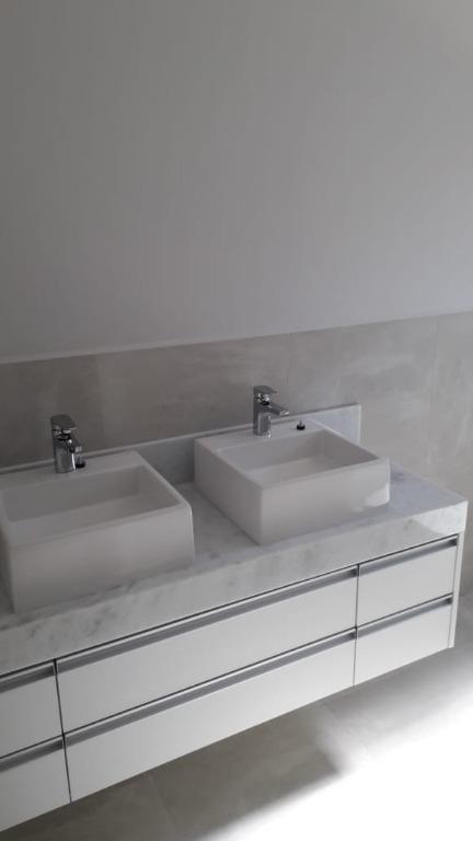 FOTO1 - Casa em Condomínio 3 quartos à venda Itatiba,SP - R$ 1.596.000 - VICN30016 - 3
