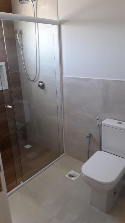 FOTO12 - Casa em Condomínio 3 quartos à venda Itatiba,SP - R$ 1.596.000 - VICN30016 - 14