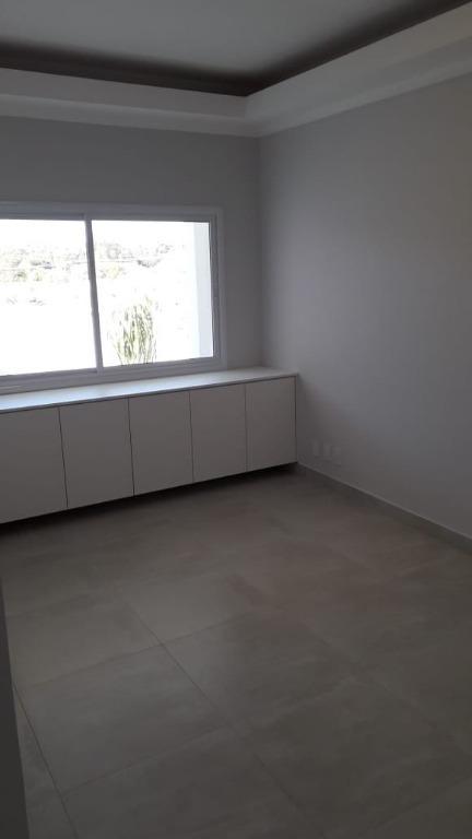 FOTO13 - Casa em Condomínio 3 quartos à venda Itatiba,SP - R$ 1.596.000 - VICN30016 - 15