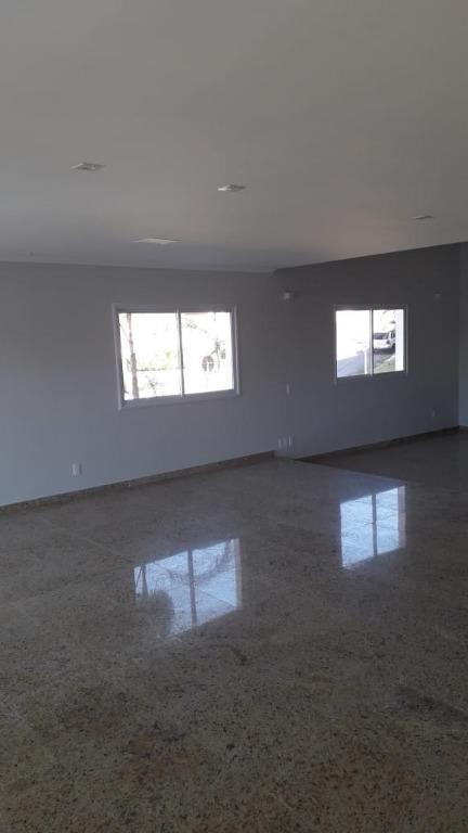FOTO14 - Casa em Condomínio 3 quartos à venda Itatiba,SP - R$ 1.596.000 - VICN30016 - 16