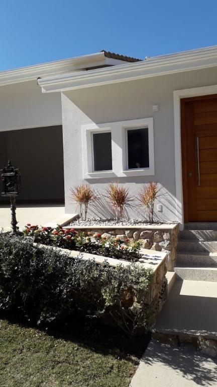 FOTO16 - Casa em Condomínio 3 quartos à venda Itatiba,SP - R$ 1.596.000 - VICN30016 - 18