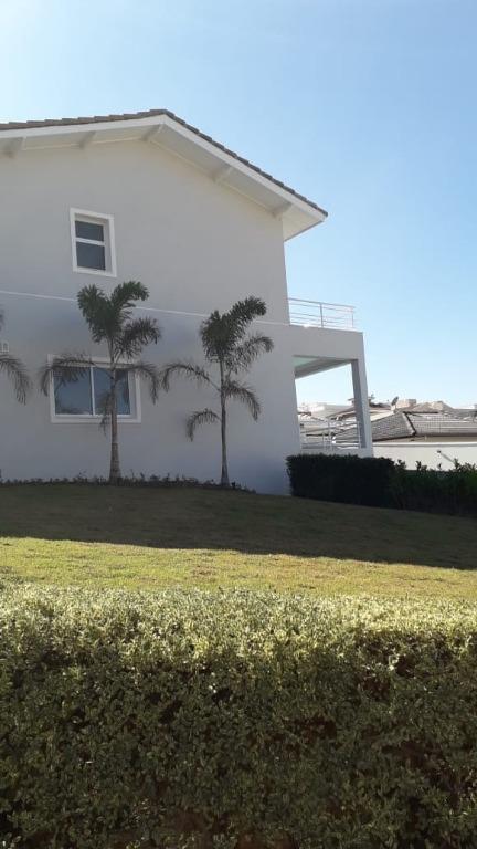 FOTO3 - Casa em Condomínio 3 quartos à venda Itatiba,SP - R$ 1.596.000 - VICN30016 - 5