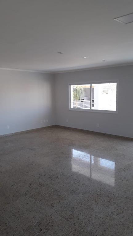 FOTO4 - Casa em Condomínio 3 quartos à venda Itatiba,SP - R$ 1.596.000 - VICN30016 - 6