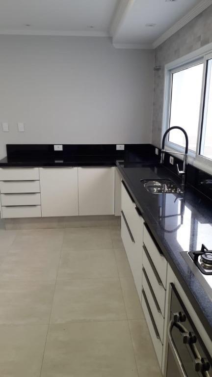FOTO5 - Casa em Condomínio 3 quartos à venda Itatiba,SP - R$ 1.596.000 - VICN30016 - 7