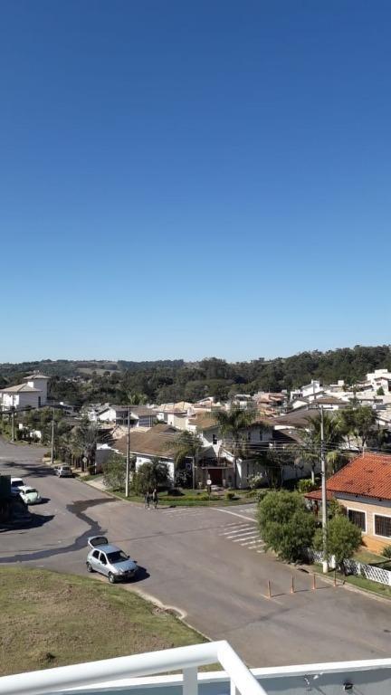 FOTO8 - Casa em Condomínio 3 quartos à venda Itatiba,SP - R$ 1.596.000 - VICN30016 - 10
