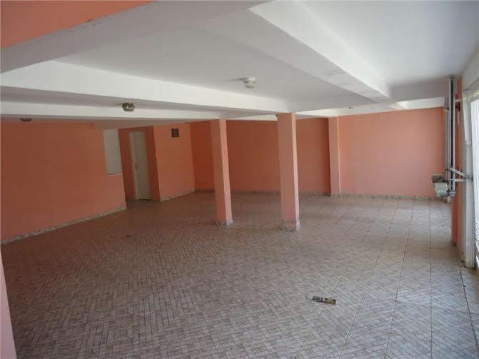 FOTO0 - Casa 4 quartos à venda Itatiba,SP - R$ 480.000 - CA0737 - 1